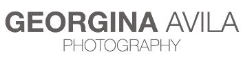 georginaavilaphotography